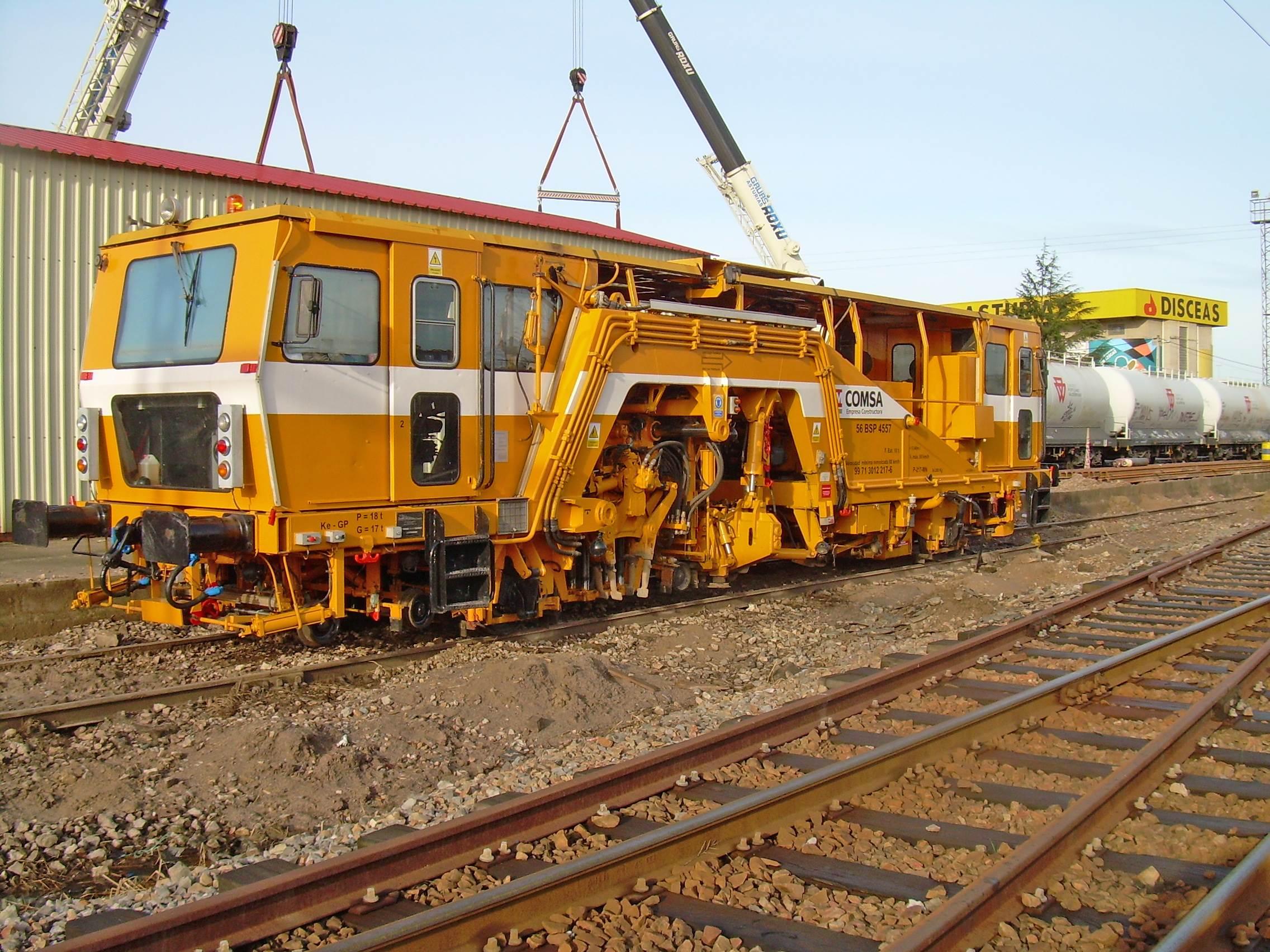 2009-01-21-Viella-Tren-mantenimiento-vía.JPG