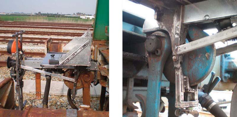 Silla plegable para retroceso de trenes_02