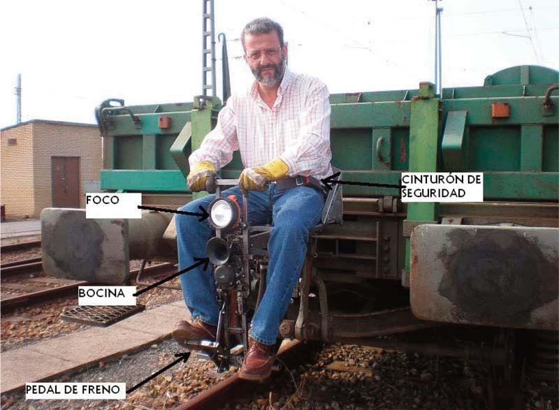 Silla plegable para retroceso de trenes_04
