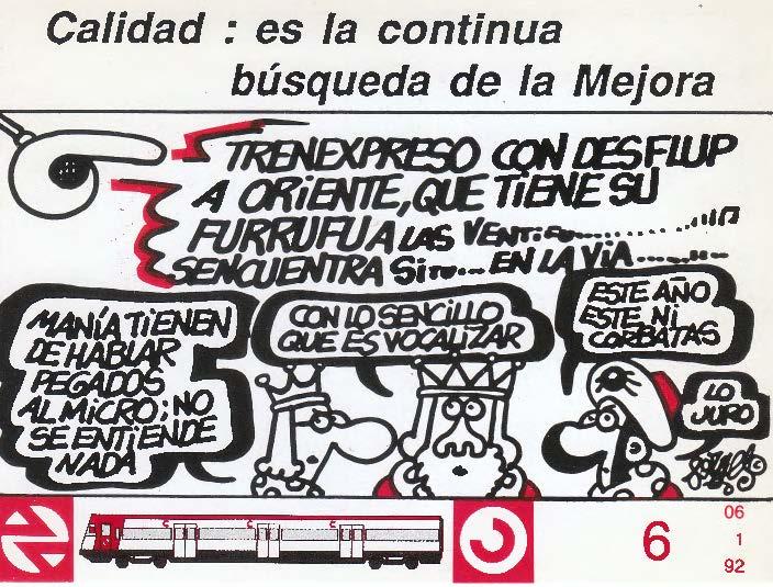 Calidad día a día (1992)_Página_03