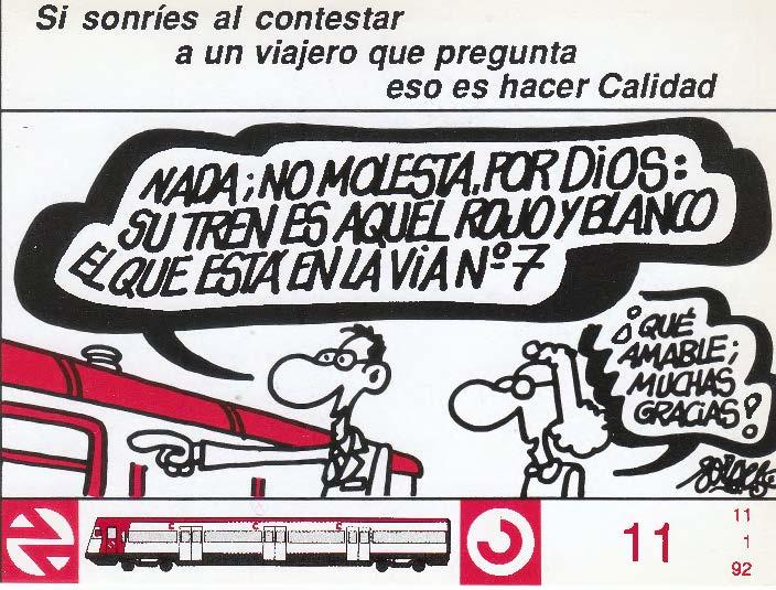 Calidad día a día (1992)_Página_04