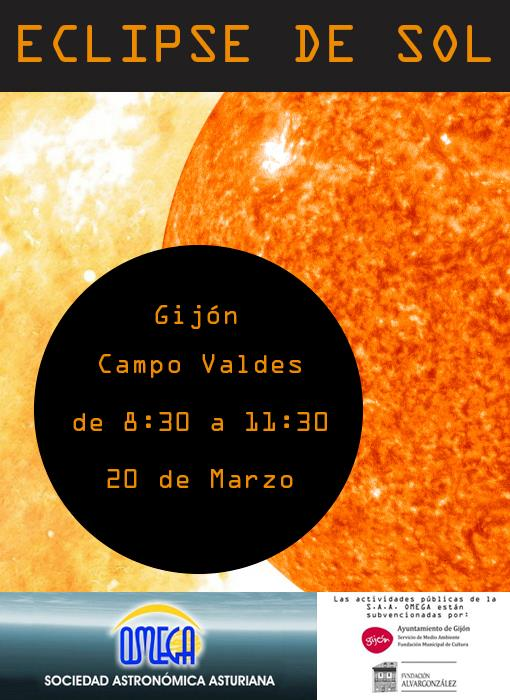 Cartel-Eclipse-Solar-Gijón