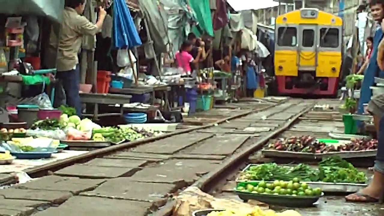 Mercado de Maeklong, Bangkok_03