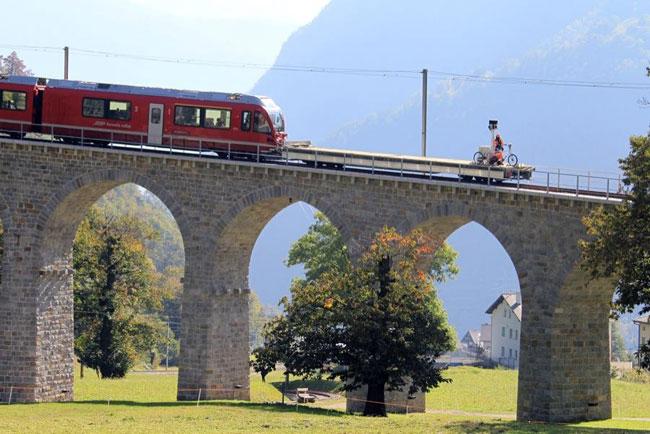 Street Wiew Ferrocarril_02