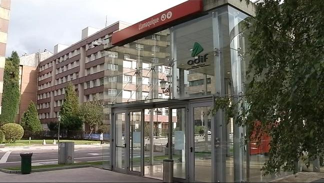 Oviedo Llamaquique