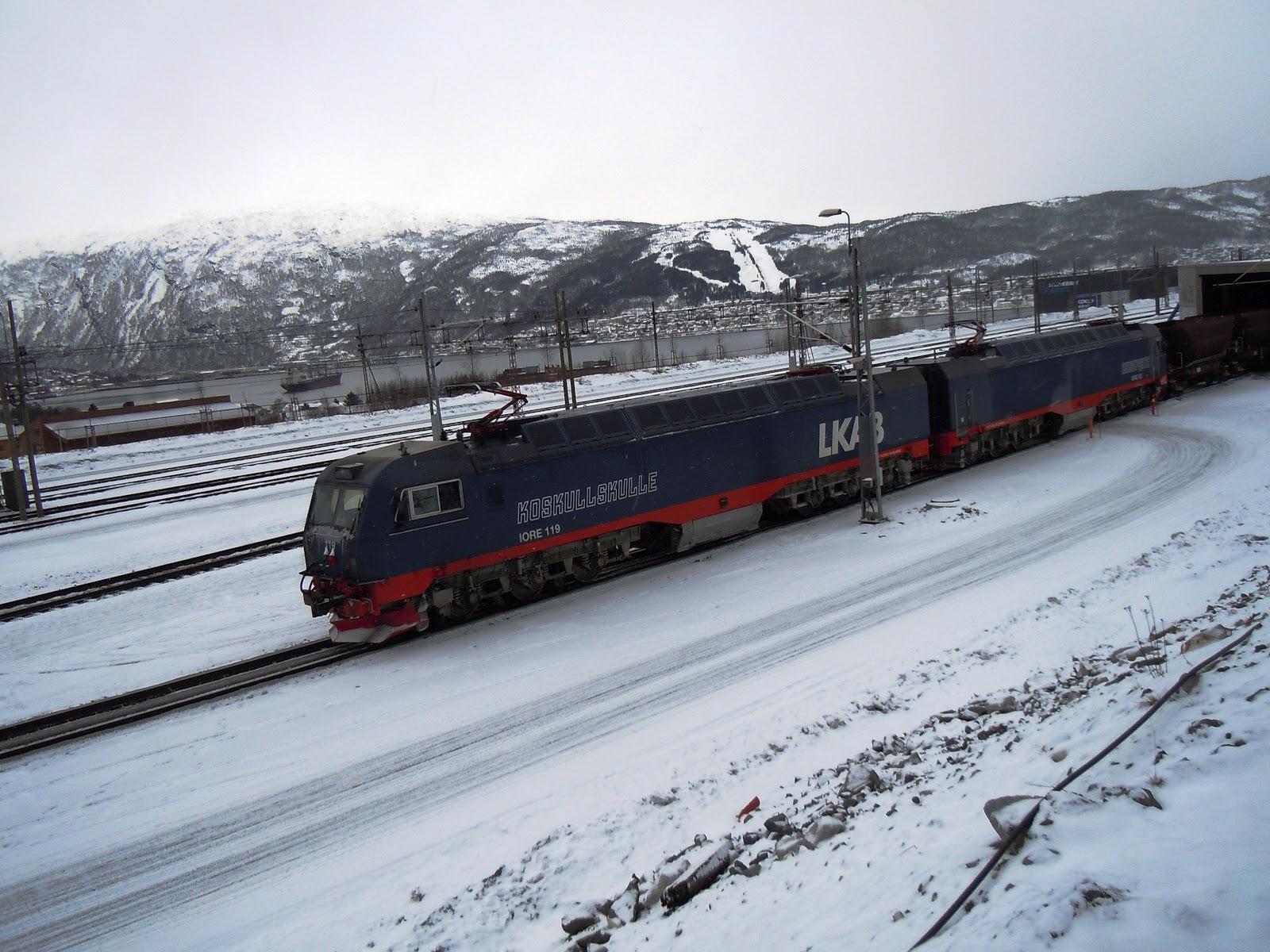 Tren del círculo polar Artico_02
