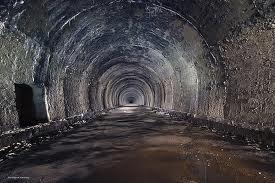 Tunel de la engaña_02