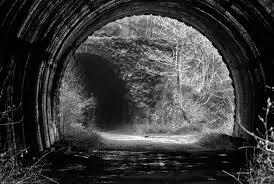 Tunel de la engaña_05