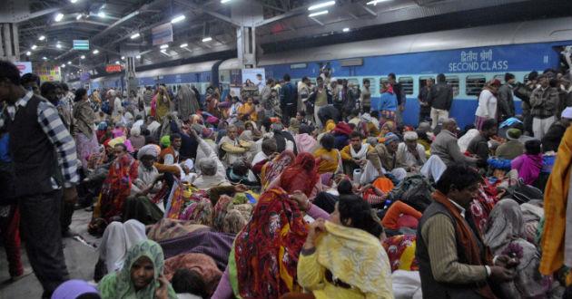 Estación tren India_01