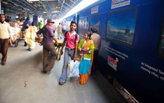 Estación tren India_02