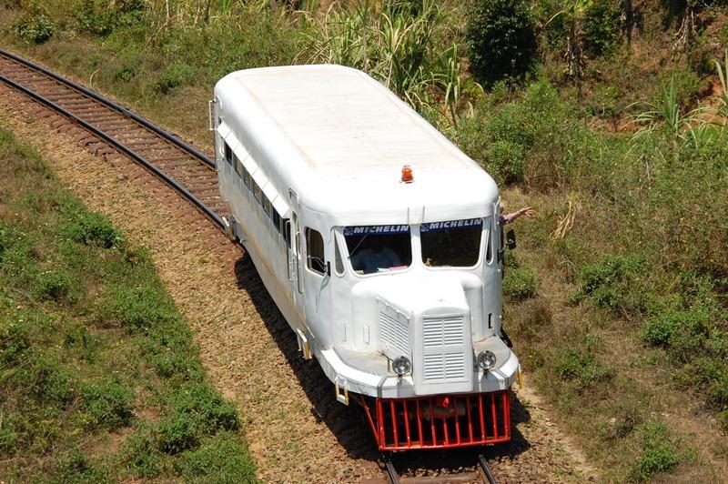 Tren de Michelin_05