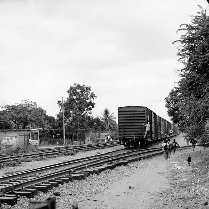 Tren de la muerte_02