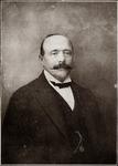 JOSE MONTES PELLO 1855-1947 (Copiar)