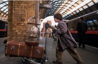 La estación de King Cross y Harry Potter_03