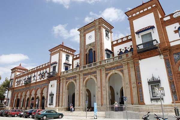 Doce estaciones_07 Jerez de la Frontera