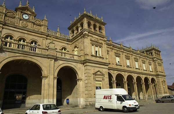 Doce estaciones_10 Zamora