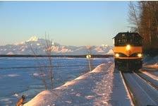 Los 10 viajes mas espectaculares_01 The Bergen Line, Noruega