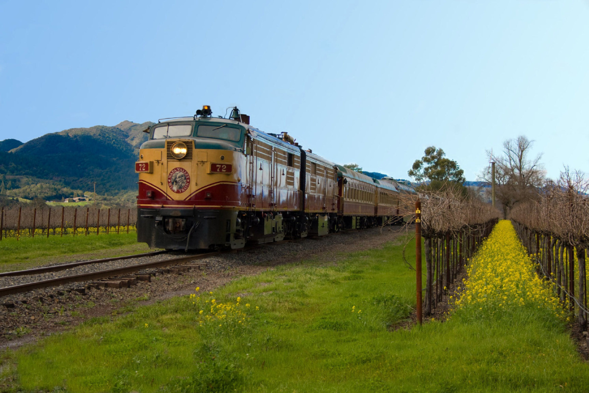 Re: napa valley wine train travel california_On 2013-02-12, at 1:15 PM, Byers, Jim wrote:__ _ _Jim Byers_Travel Editor__Toronto Star__office: 416-869-4337__mobile: 416-540-4361__Blog: http://thestar.blogs.com/travel__twitter username: jimbyerstravel__ _