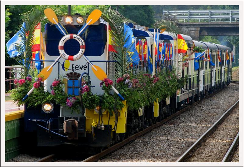 Tren de las piraguas_01