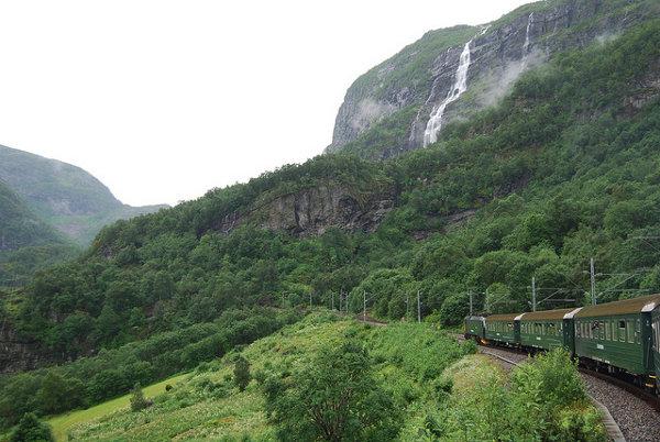 Viaje a los Fiordos Noruegos_02