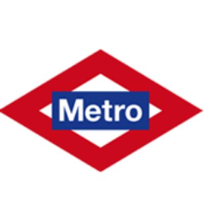Metro de Madrid_01
