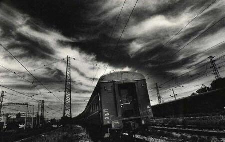 La tragedia del Expreso 421 y el revisor fantasma