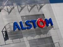 Alstom_02