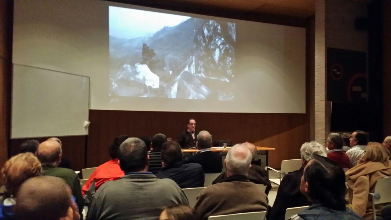 Conferencia FVA_02