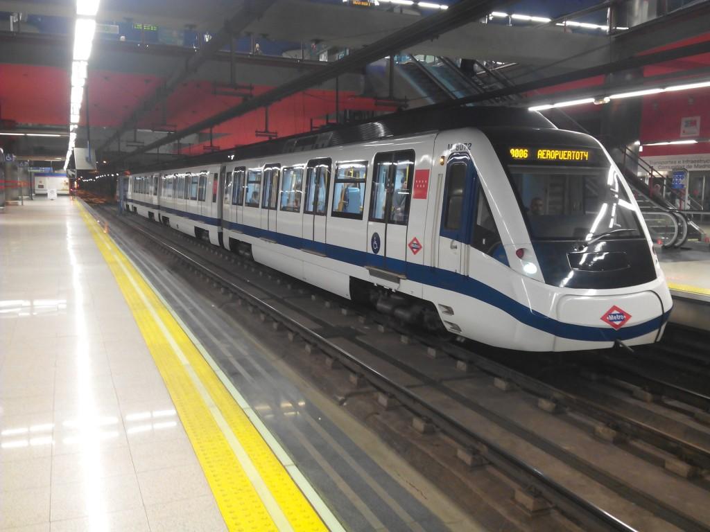 Contaminacion Madrid_02