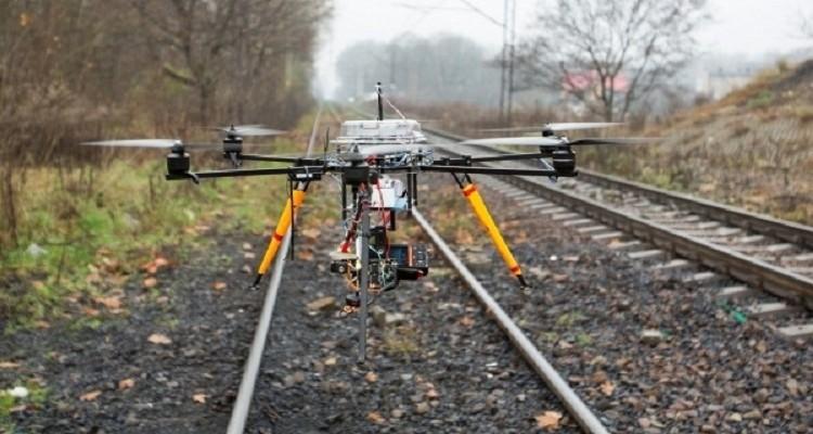 Drones uso ferroviario_01