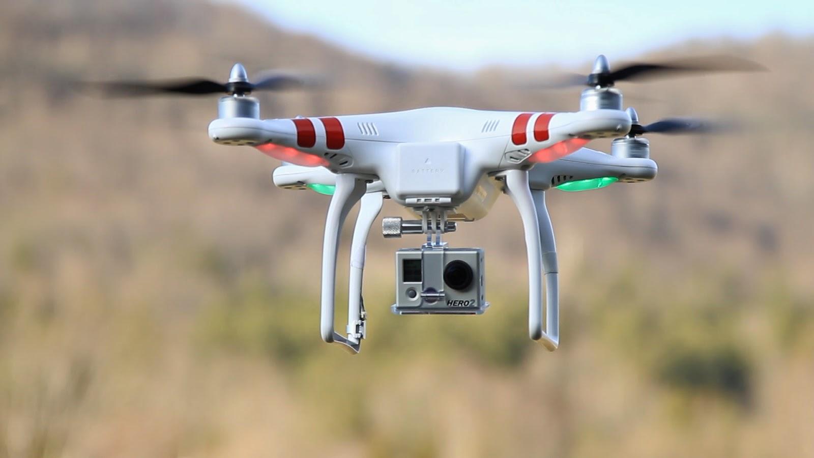 Drones uso ferroviario_02