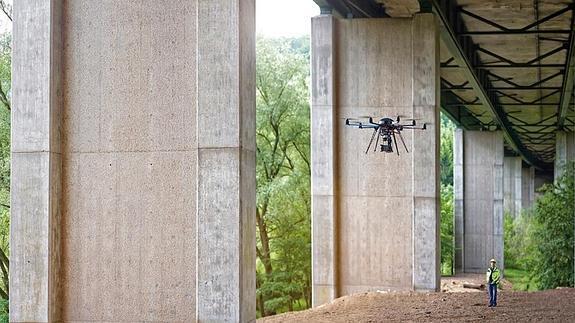 Drones uso ferroviario_03