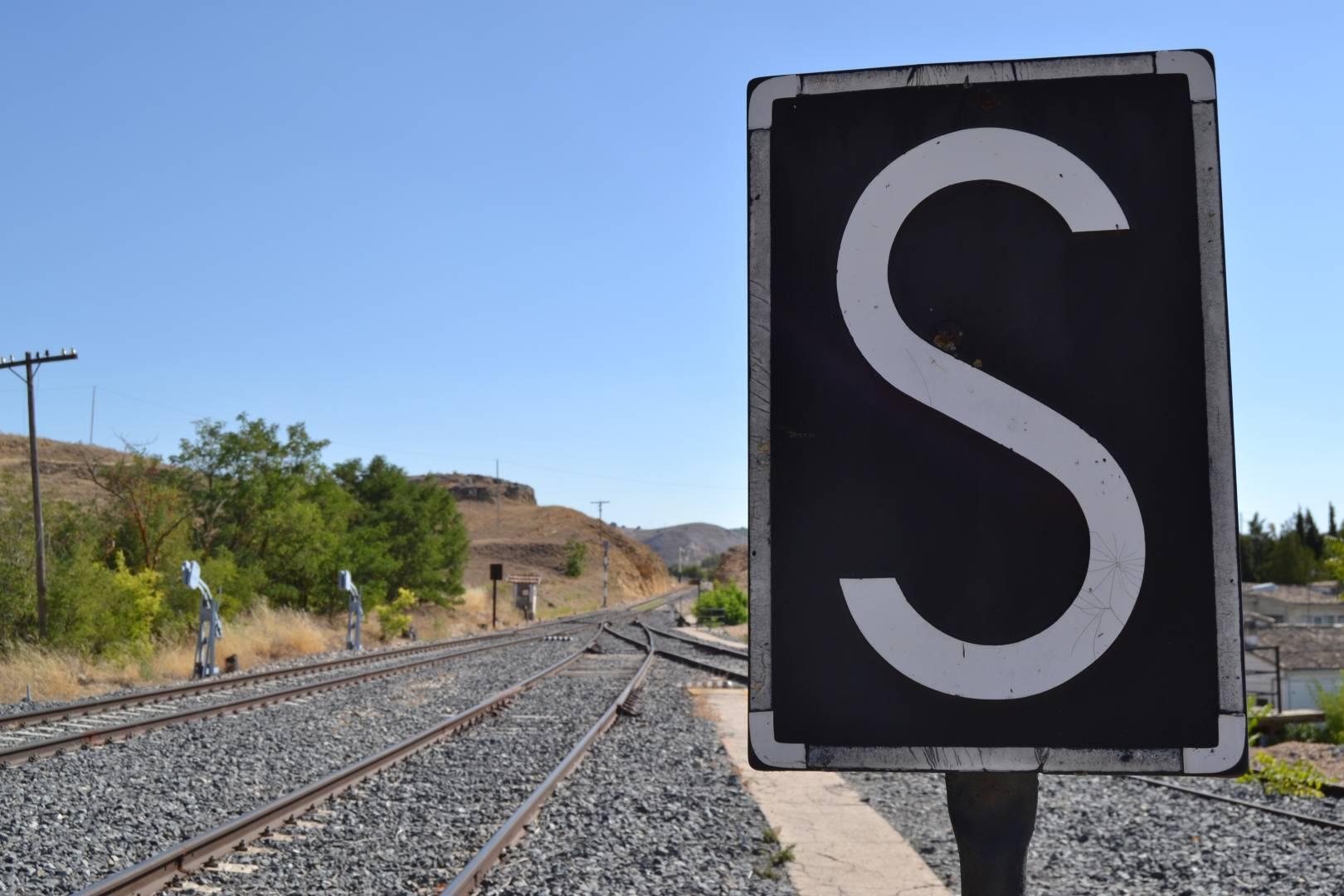 El silbato de los trenes_01