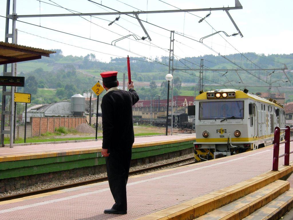 El silbato de los trenes_02