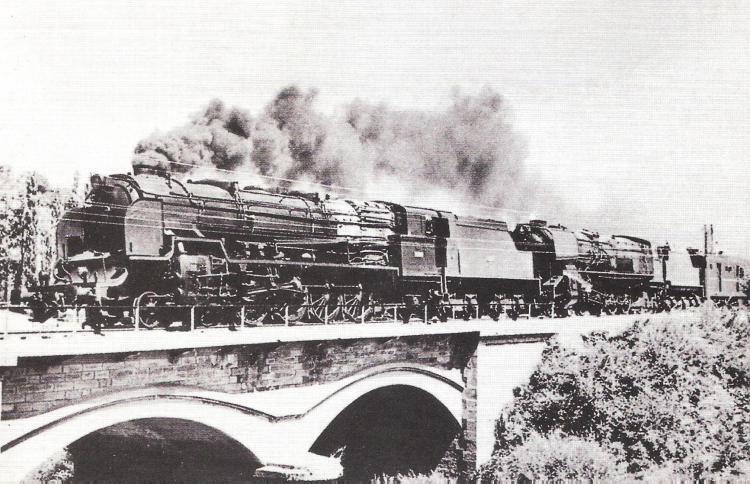 El silbato de los trenes_05