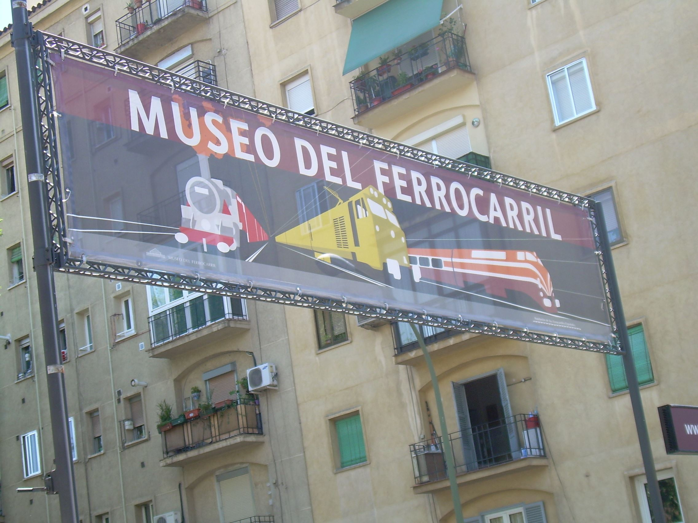 Museo ferrocarril Delicias_01
