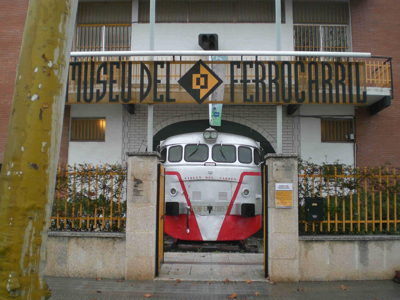 Museo ferrocarril Vilanova_01