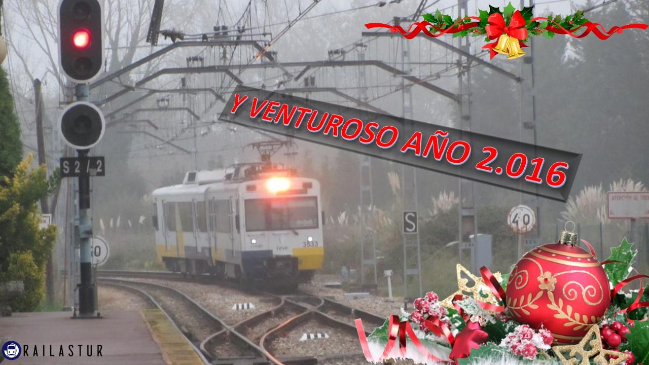 Navidad diapositiva3