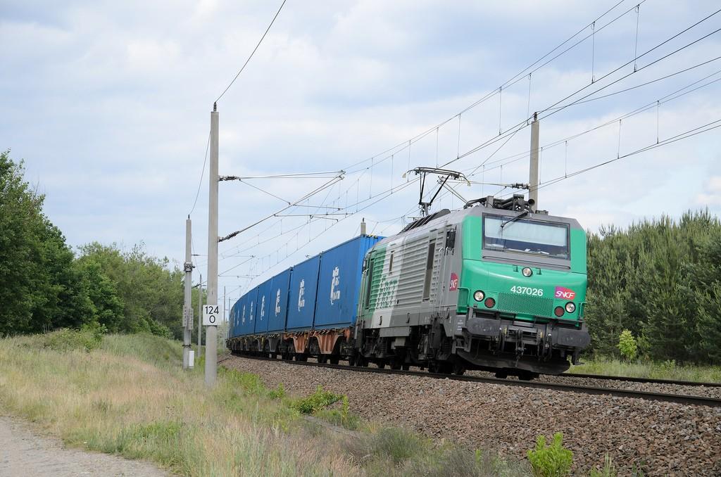 Tren mercancias SNCF_01