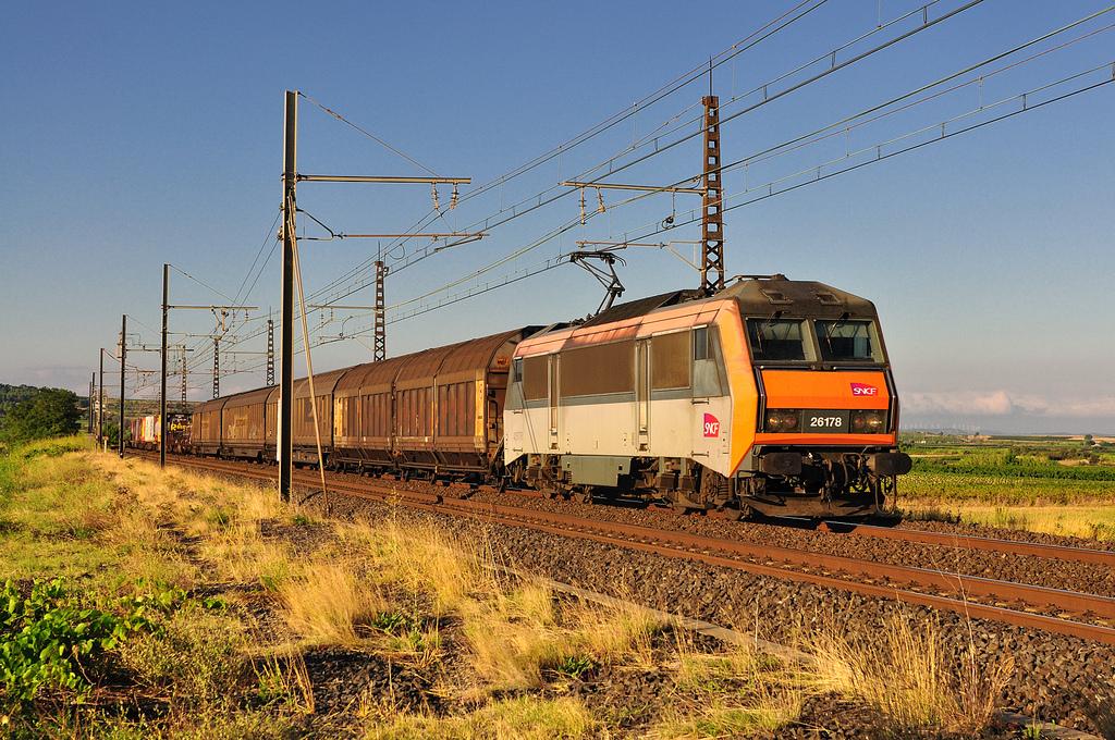 Tren mercancias SNCF_02