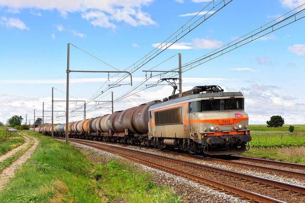 Tren mercancias SNCF_03