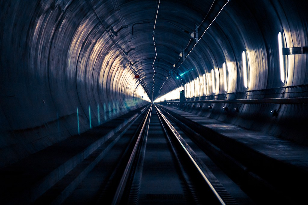 Tunel de San Gotardo_02
