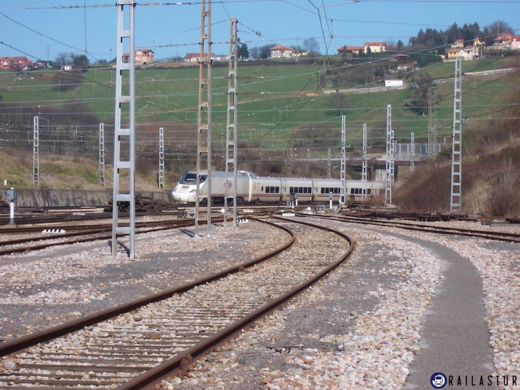 2010-02-18 Lugo de Llanera_08