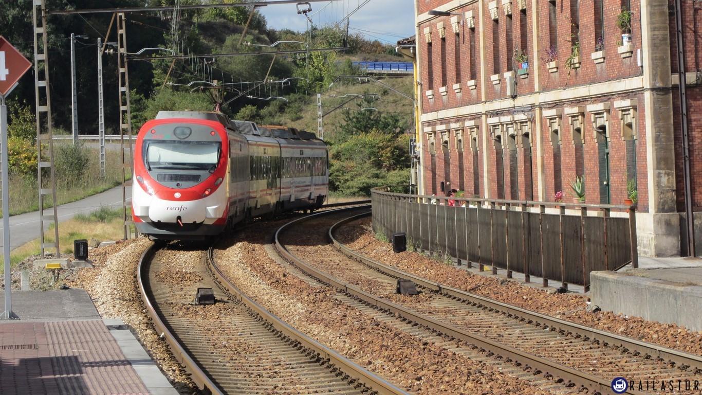 2011-10-09 Villabona_02