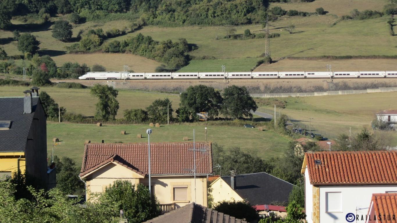 2011-10-09 Villabona_04