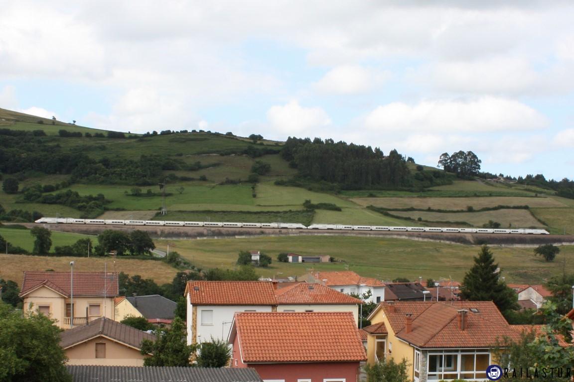 2012-07-15 Villabona_01