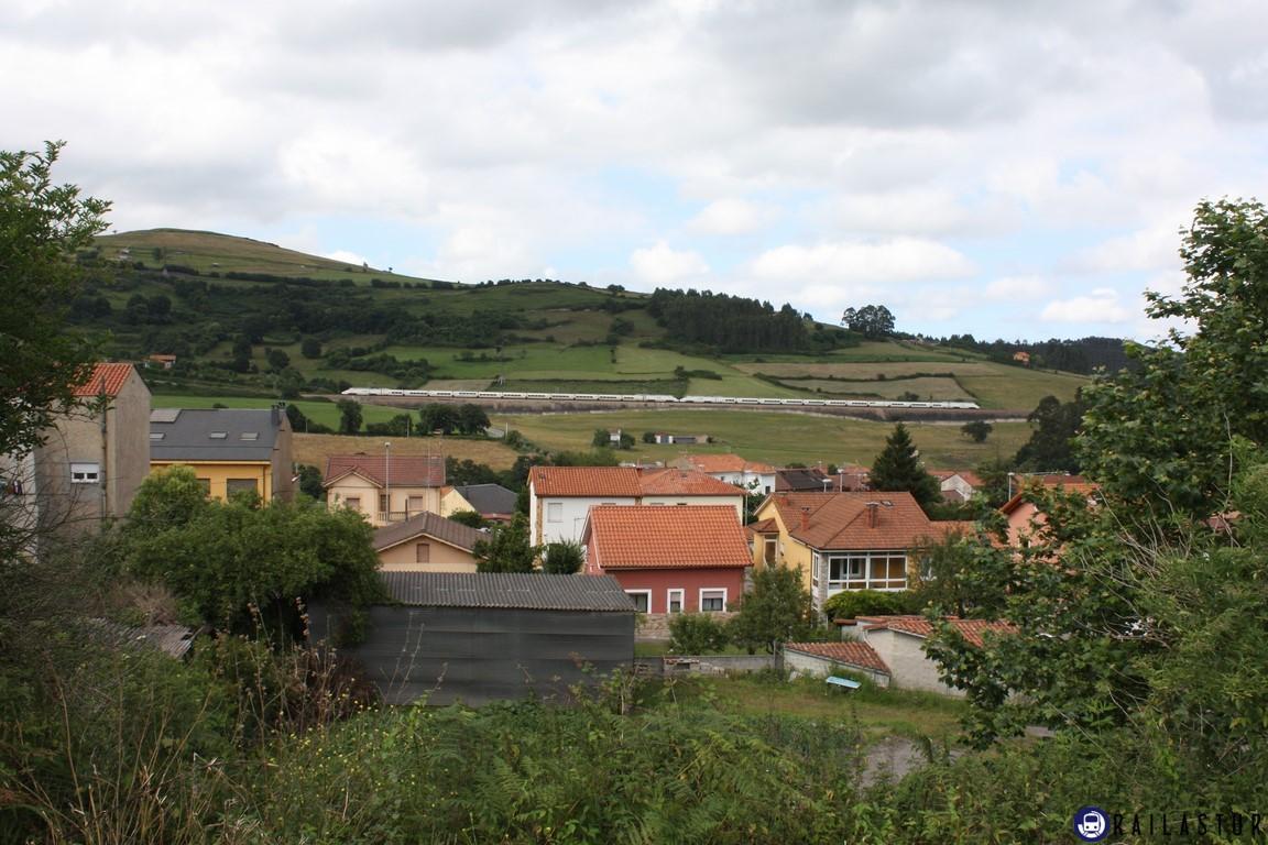 2012-07-15 Villabona_07