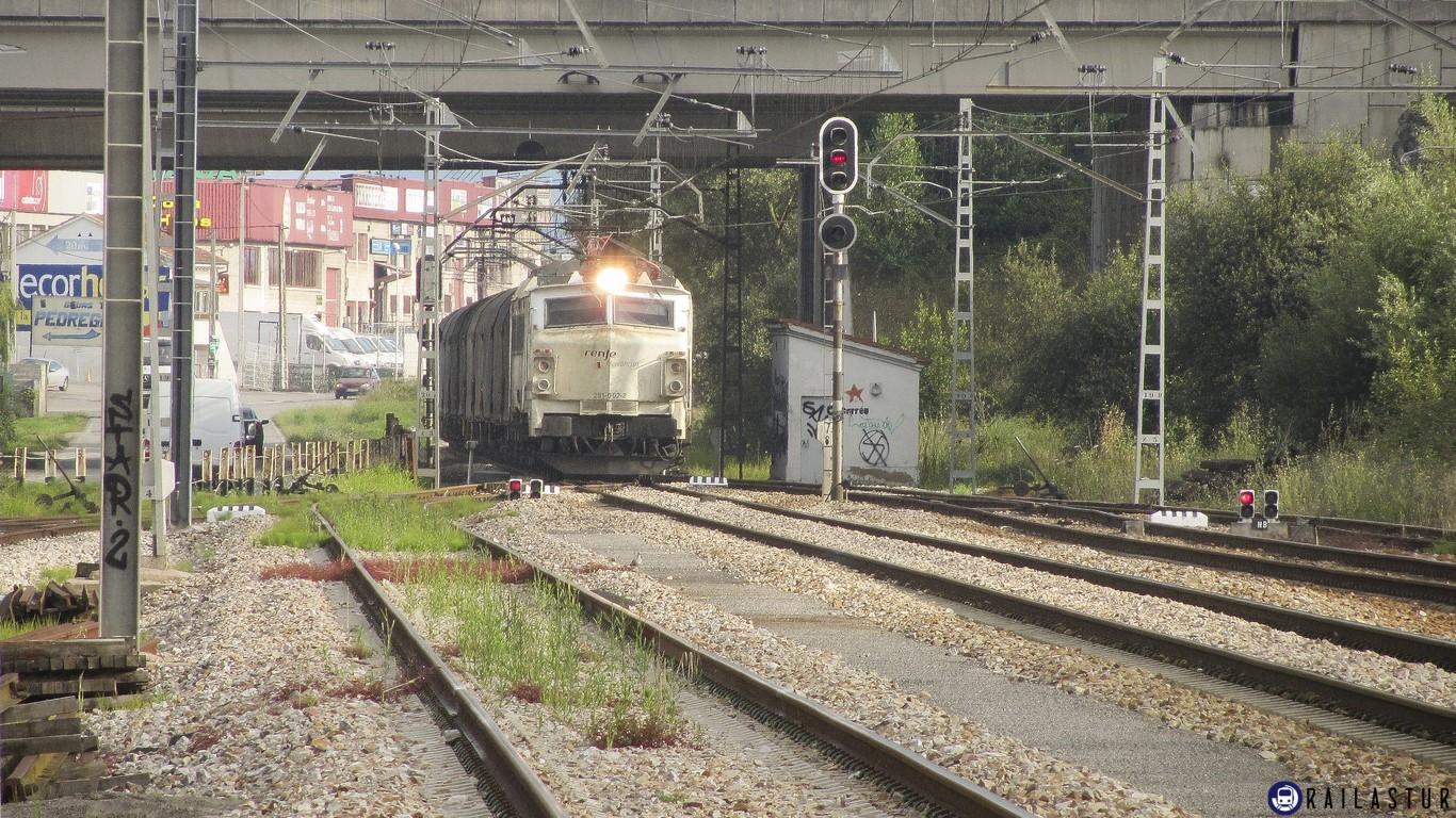 2012-07-19 Viella_02