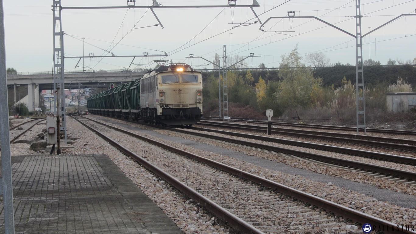 2012-11-20 Viella_04