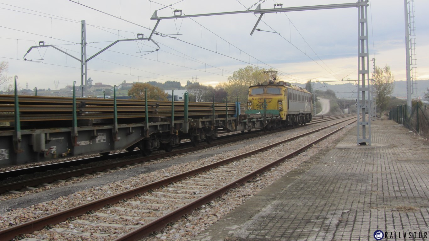 2012-11-20 Viella_12